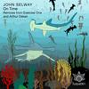 John Selway - On Time