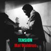 Mal Waldron - Tension