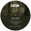 Steve Lawler - Upsidedown EP