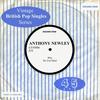 Anthony Newley - Vintage British Pop Singles: Anthony Newley