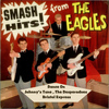 The Eagles - Smash Hits from The Eagles