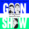 The Goons - The Best of the Goon Shows: The Lost Emperor / Napoleon's Piano