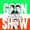 The Goons - The Best of the Goon Shows: The Lost Year / The Greenslade Story