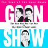 The Goons - The Best of the Goon Shows: The Man Who Won the War / The Secret Escritoire