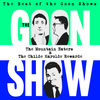 The Goons - The Best of the Goon Shows: The Mountain Eaters / The Childe Harolde Rewarde