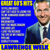 Lawrence Welk - Great 60's Hits