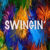 Lambert, Hendricks & Ross - Swingin'