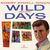 - Bobby Rydell Sings Wild (wood) Days