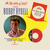 - The Top Hits Of 1963 Sung By Bobby Rydell