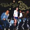 Rizzle Kicks - Roaring 20s (Deluxe [Explicit])