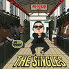 Psy - The Singles (Explicit)