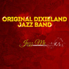 Original Dixieland Jazz Band - Original Dixieland Jazz Band - Jazz Me
