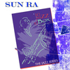 Sun Ra - Jazz Box (The Jazz Series)