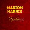 Marion Harris - Yankee