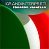 Edoardo Vianello - I Grandi Interpreti