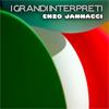 Enzo Jannacci - I Grandi Interpreti