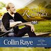 Collin Raye - His Love Remains