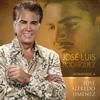 Jose Luis Rodriguez - Homenaje a Jose Alfredo Jimenez