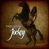 Yo Gotti - Jockey (feat. Yo Gotti)