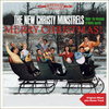 The New Christy Minstrels - Merry Christmas! (Original Album Plus Bonus Track)