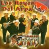 Los Hermanos - Los Reyes Del Arpa