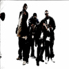 Dem Franchize Boyz - The Reunion