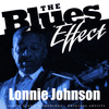Lonnie Johnson - The Blues Effect - Lonnie Johnson