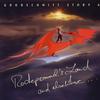 Grobschnitt - Grobschnitt Story 6 (Rockpommel's Land And Elsewhere, Recordings From 1971 - 1982)