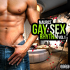 Maurice - Gay Sex Rhythm, Vol. 1