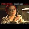 Fangoria - Eternamente Inocente (Remixes)