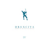 Drexciya - Journey of the Deep Sea Dweller IV