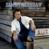 Sammy Kershaw - Sammy Kershaw Big Hits Volume One