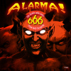 666 - Alarma! (Gold Edition)