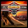 DJ Assad - Enamorame (Yeah Baby) (feat. Papi Sanchez, Luyanna) [Latino Version - Tropical Family]