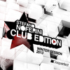 Stefano Noferini - Club Edition (Winter Session 2013)
