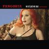 Fangoria - No Sé Qué Me das (Remixes)