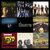 - The Complete Studio Albums