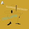 Illinois Jacquet - Collates