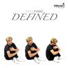 Ronan Parke - Defined