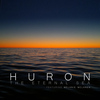 Huron - The Eternal Sea (Help For Heroes)