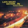 The Congos - Late Night Ravers