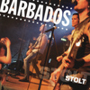 Barbados - Stolt