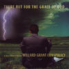 Willard Grant Conspiracy - There But for the Grace of God
