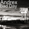 Andrex - Bad Day