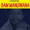 Sam Mangwana - L'international