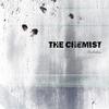 The Chemist - Lullabies