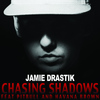 Pitbull - Chasing Shadows (feat. Pitbull & Havana Brown)