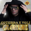 Pitbull - Cotorra Y Voli (feat. Pitbull)