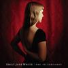 Emily Jane White - Ode to Sentience