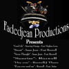 Omega - Fadedjean Productions